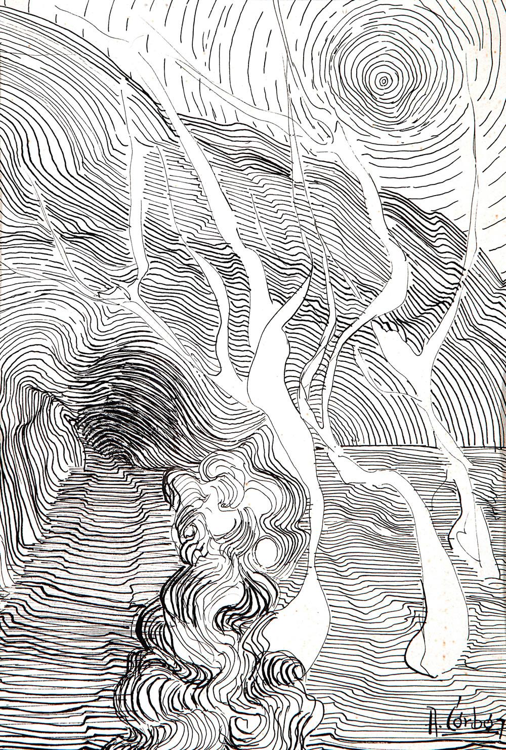Alberi n.3